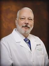 Dr. Roy Bakay