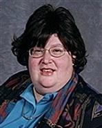Tamara Weiss