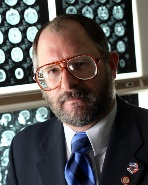 Patrick Edmund Matoole, MD