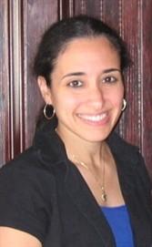 Sania Wilkins