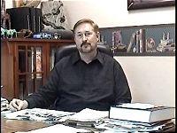 G. Stephen Hayes