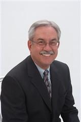 John Treharne