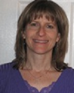 Laura K. Brandspiegel, MD