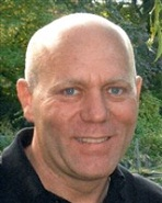 John R. Hubbard, Ph.D., M.D.