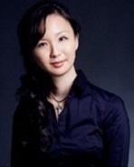 Christina Seo
