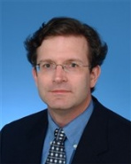 Robert Kevin McClure