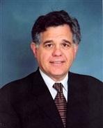 Joel S. Berger, DDS, MD