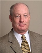 Brian D. Meagher, MD