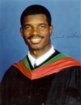 David L. Wells MD
