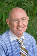 Dr. Sidney M. Marchasin