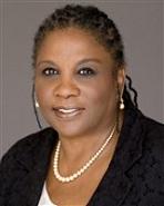 Barbara J. Justice, MD, ABPN, ABFP