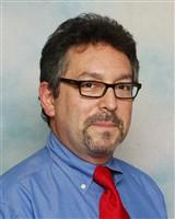 Joel Teicher
