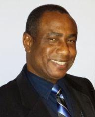 Betrand N. Okwesili 455696