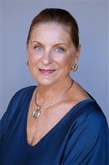 Judith Bensinger 1733625
