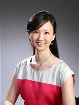 Christinia Seo 1410472