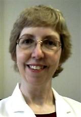 Kathy Siesel 36428
