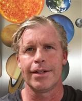 Brett Henderson 1867466