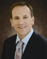 Gary Idelchik 1830612
