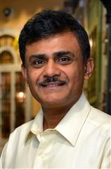 Rajeev Agarwal 1862083