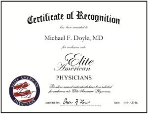 Doyle, Michael 1241953
